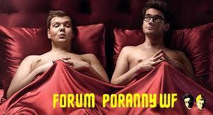 Forum www.porannywf.fora.pl Strona Główna
